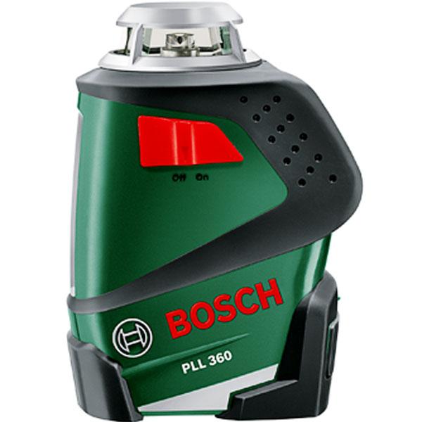 Bosch pll 360 pll360 pll 360 electron bg - Bosch pll 360 ...