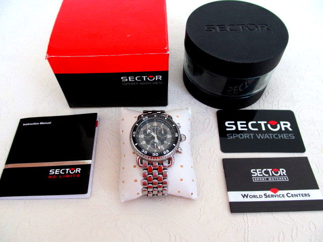 Sector 290 � ������� ���������