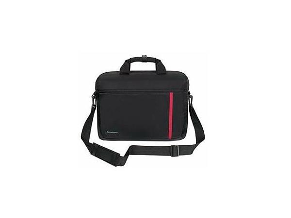 Lenovo Concise Carry Case 15.6 () от ELECTRON.BG 14c56ca2e8