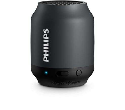 Philips BT25B