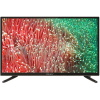 Crown 32D19AWS телевизор Smart TV, HD Ready, 32 inch, Android, LED