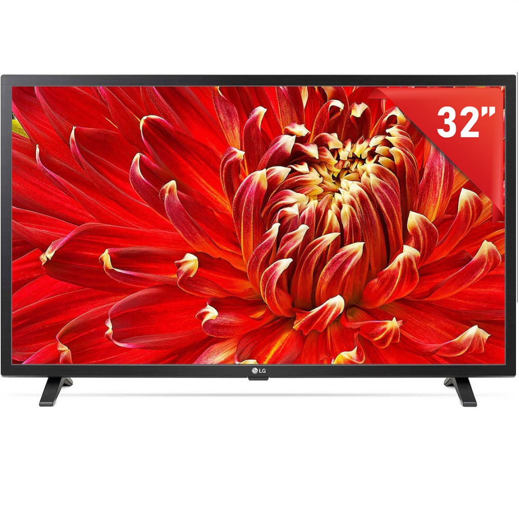 "LG 32LM6300PLA, 32"" (81.28 cm) Full HD Smart LED TV"