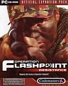 Operation Flashpoint: Resistance, Игри за PC