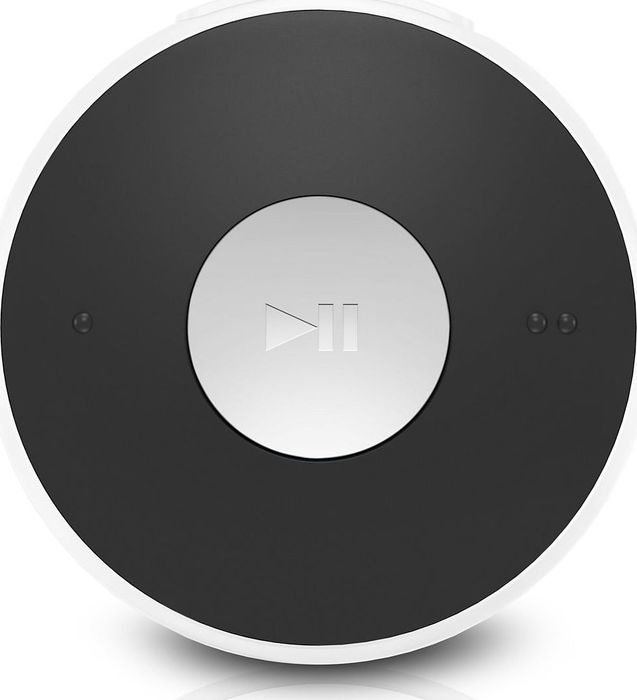 Philips SA5DOT02WN, MP3 и MP4 плеъри