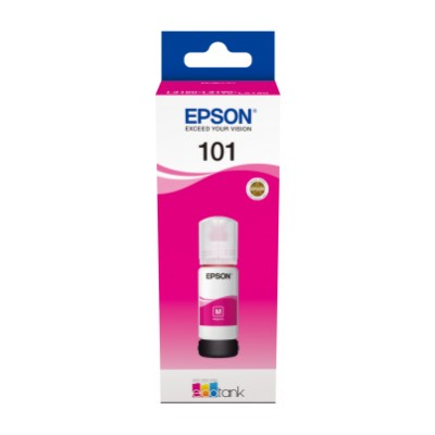 Epson C13T03V34A