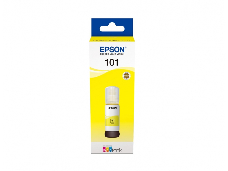 Epson C13T03V44A