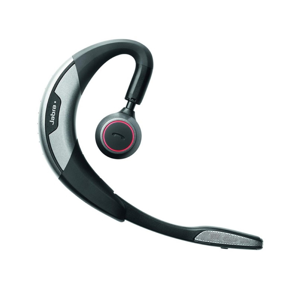 Jabra Motion UC MS, Handsfree