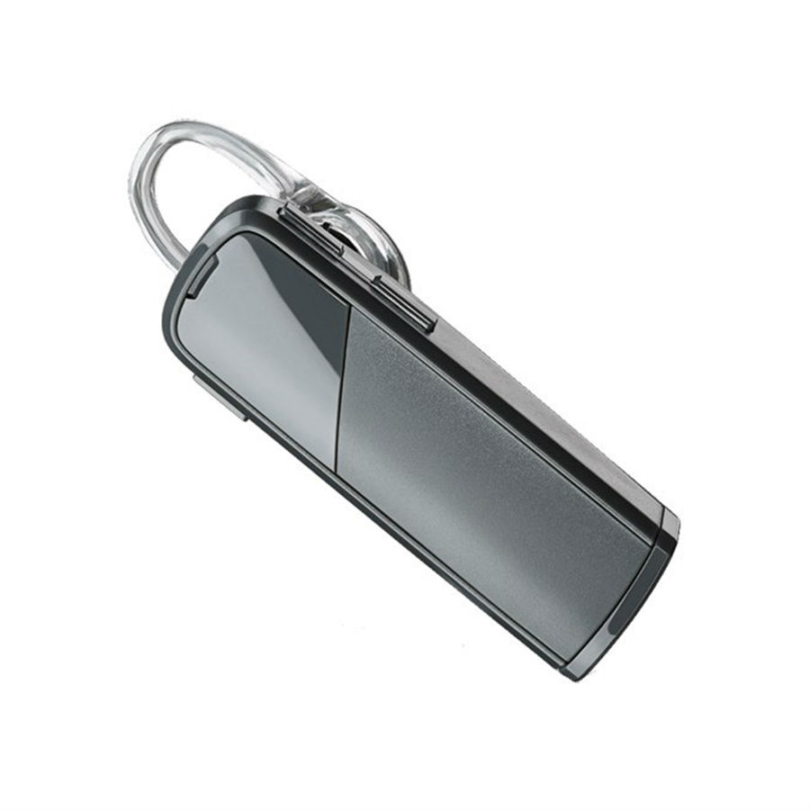 PLANTRONICS Explorer 85, Handsfree