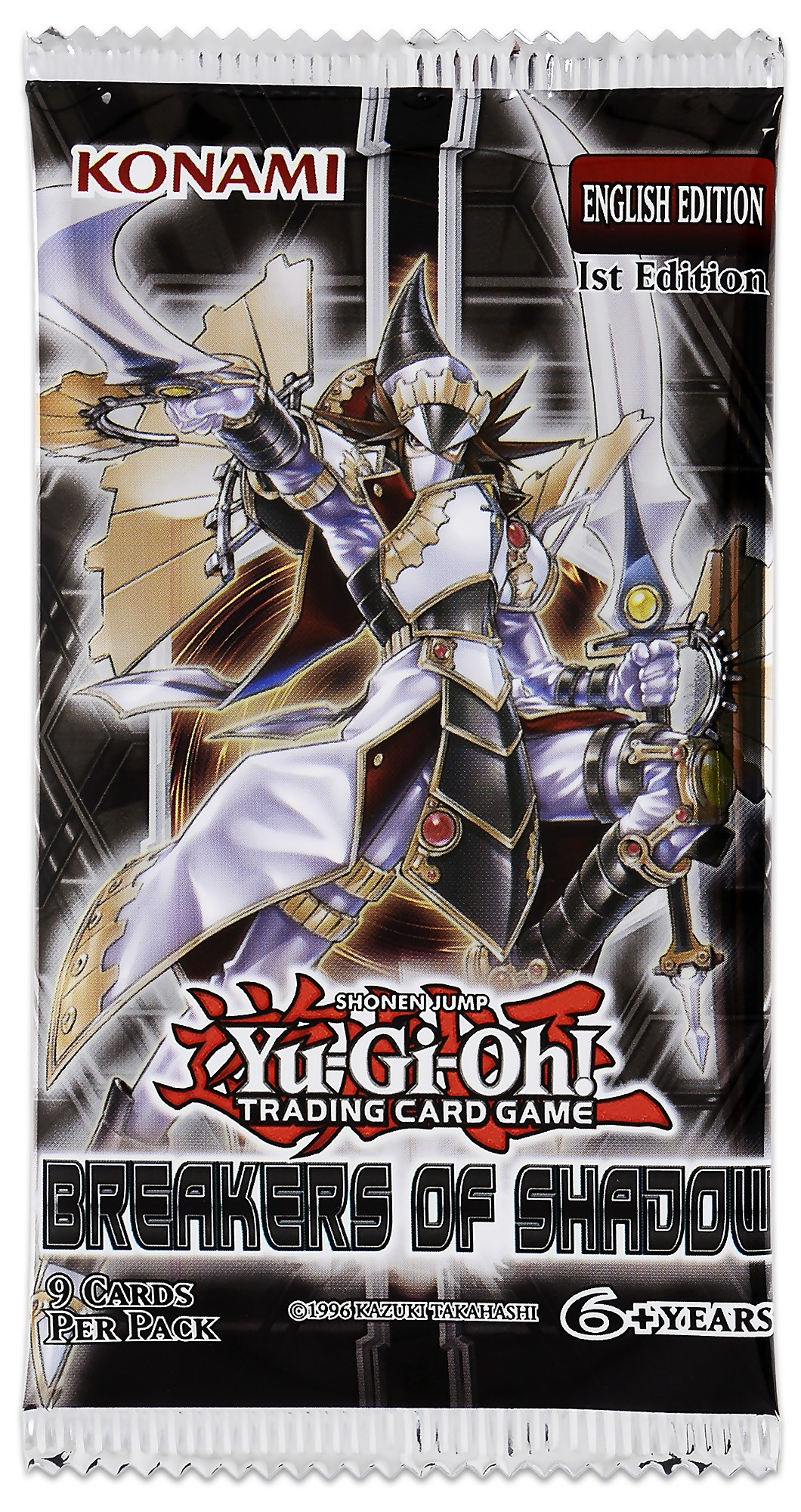Yu-GI-Oh! Breaker of Shadow - Booster, Игри за XBOX, XBOX360