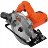 BLACK & DECKER CS1250L, Циркуляри, отрезни машини