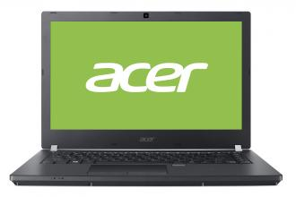 Acer NX.GFTEX.133