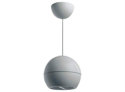 Bosch PENDANT SPHERE 15/10W (OFF-WHITE), Тонколони